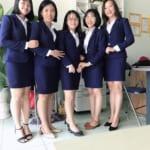 Dịch vụ kế toán tại Bình Sơn Quảng Ngãi