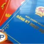 Dịch vụ tư vấn thành lập công ty tại Quảng Ngãi