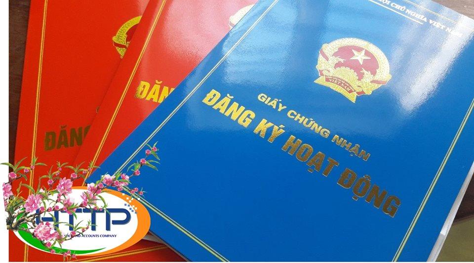 Tư vấn thành lập công ty tại Quảng Ngãi
