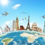 Vấn đề lưu ý khi làm kế toán ở công ty du lịch