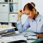 Tổng hợp các lỗi sai phạm mà kế toán thường gặp