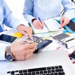 Các nguyên tắc cơ bản trong lập báo cáo tài chính