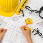 Một số điều lưu ý khi quyết toán thuế với cơ quan thuế về công ty xây dựng