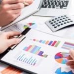 Dịch vụ kiểm toán báo cáo tài chính tại Quảng Ngãi