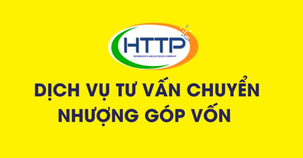 Bạn đang có ý định Chuyển nhượng vốn trong công ty TNHH 2 thành viên trở lên, chúng tôi chuyên Dịch vụ chuyển nhượng vốn công ty TNHH tại Quảng Ngãi