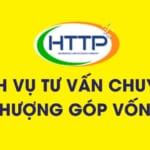 Dịch vụ chuyển nhượng vốn công ty TNHH tại Quảng Ngãi