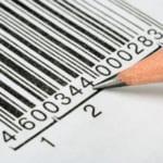 Dịch vụ đăng ký mã số mã vạch tại Quảng Ngãi