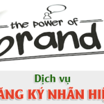 Dịch vụ đăng ký nhãn hiệu tại Quảng Ngãi