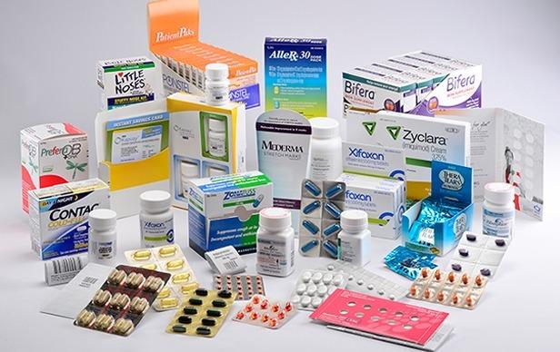 Tư vấn thành lập công ty dược phẩm